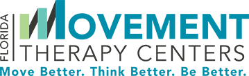 Florida Movement Therapy Centers Logo